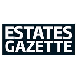 Estate Gazette
